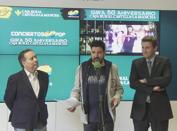 Jer Comunicacion Productora audiovisual Prensa